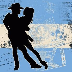 5472394-tango-argentino-copia2