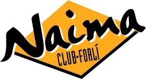 naima_club_forli_0_127526