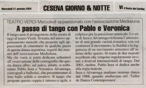 a_passo_di_tango_pablo_inza