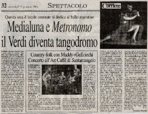 corriere_articolo