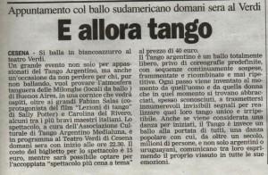 corrieredi romagna6giugno2003