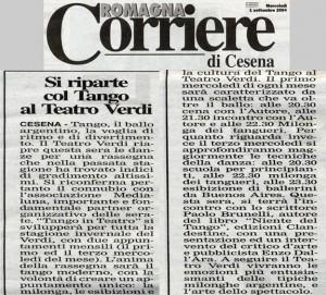 giornaleEarticolo111