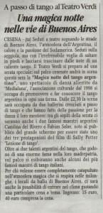 lavoce7giugno2003