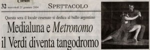 medialuna_metronomo_1