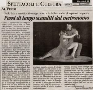 passi_di_tango_la_voce