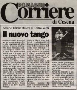 romagnaCorriereR