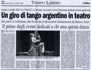 salvat_corriere_di_romagna