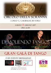 bozza_loc_Demoliendo tangos