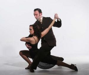Lucila y joe 2007