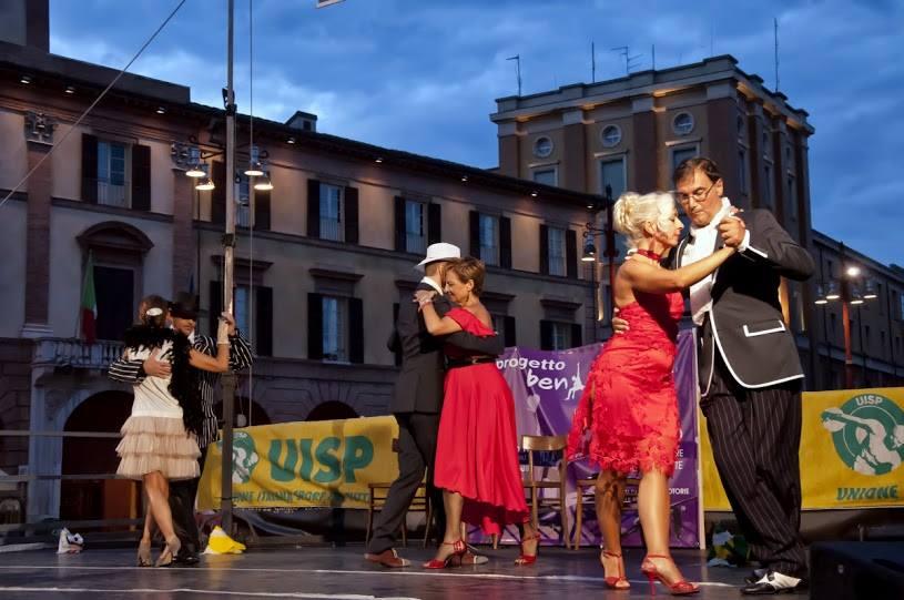 il tango della belle epoque2