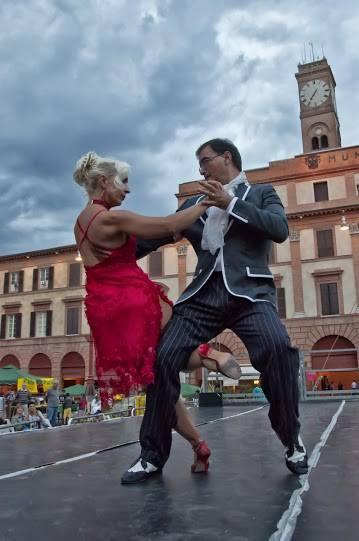 il tango della belle epoque5