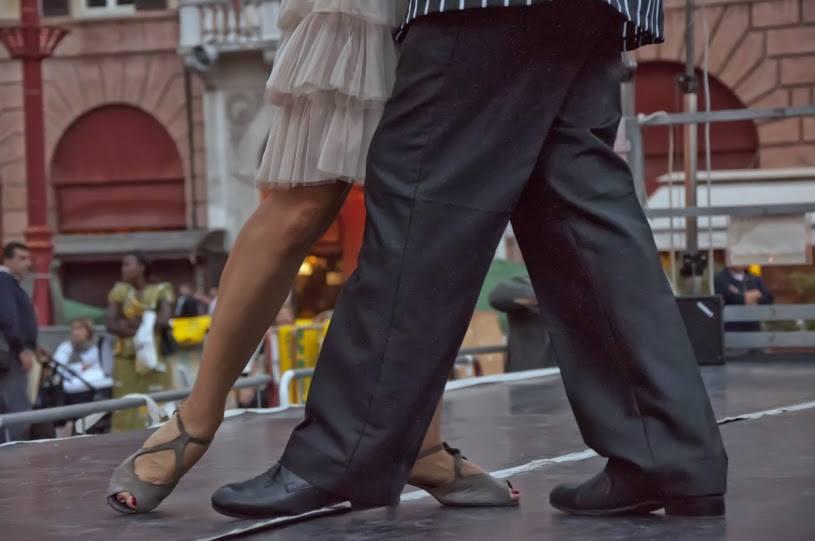 il tango della belle epoque6