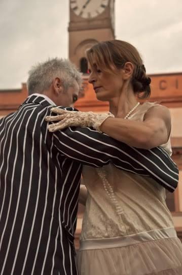 il tango della belle epoque7