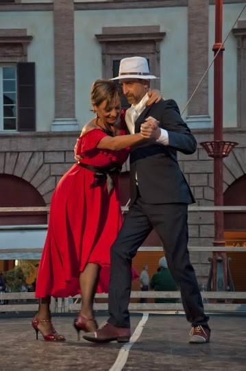 il tango della belle epoque8