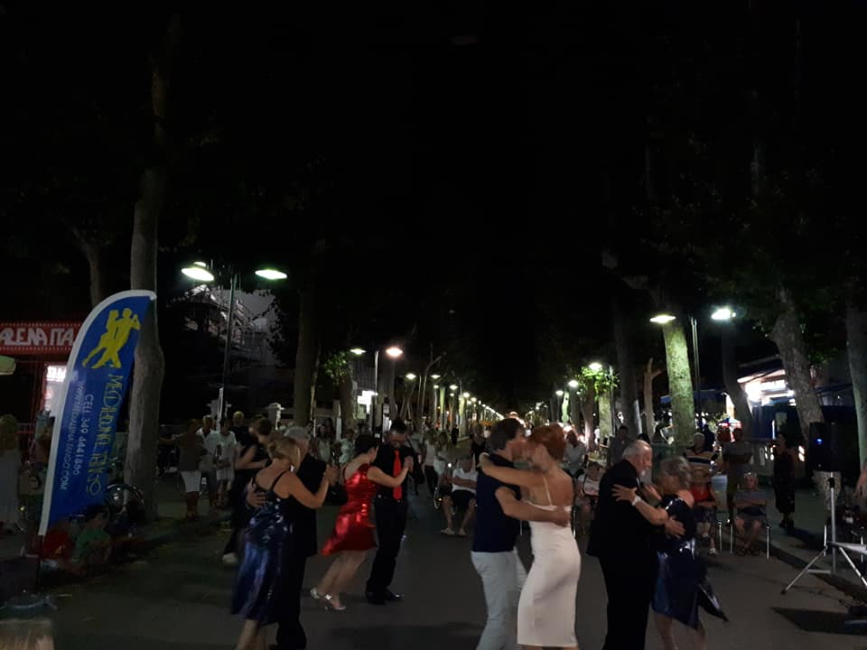 STREETANGO SERCIA 2018.8