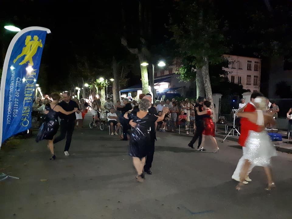 STREETANGO SERCIA 2018.7