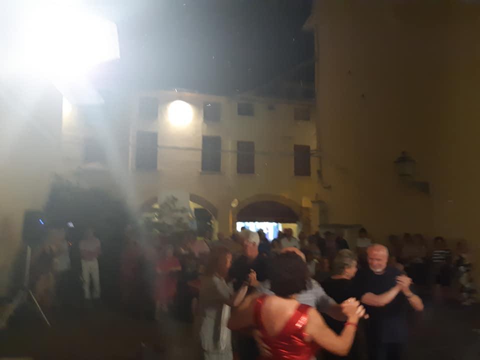 conventillo forlimpopoli