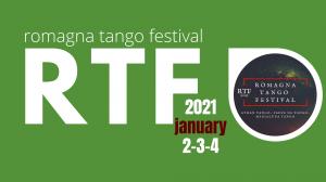 RTF 2021
